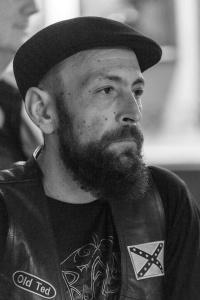 Carsten Glienke