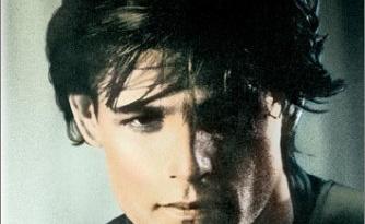 Filmkritik: Eddie and the Cruisers