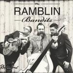 on-a-hill-ramblin
