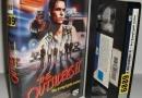 Filmkritik: The Outsiders II – Der Kampf geht weiter