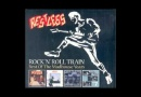Restless –  Rock'n'Roll Train