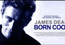 YouTube: JAMES DEAN: BORN COOL (2000) – eine Dokumentation von Denn Pietro & Denver Rochon