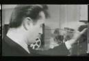 John Leyton – Johnny Remember Me