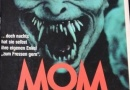 Filmkritik: Mom