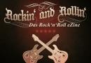 Rock'n'Roll Anthologie