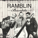 Review: »On A Hill« von The Ramblin Bandits
