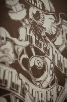 Kustom-Kulture-Eyeball-Signpainter-Herren-T-Shirt_263_4