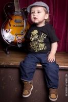 Rockabilly Artworks Kids___16_58