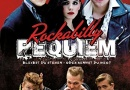 Filmkritik: Rockabilly Requiem