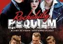 Filmkritik: Rockabilly Requiem