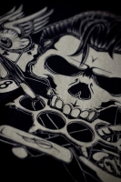 Rockabilly-Skull-mit-Tolle-Herren-T-Shirt_93_3