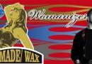 Womanizer – Die Pomademanufaktur