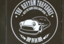 Review: »Hop In Da Rod« von The Rhythm Torpedoes