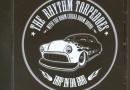 Review: »Hop In Da Rod« von The Rhythm Torpedoes