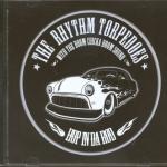 The Rhythm Torpedoes - Hop In Da Rod