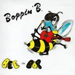 bee-bop