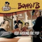 bop-around