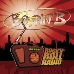 rock-n-roll-radio