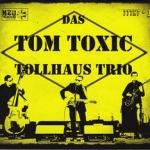 tollhaus1