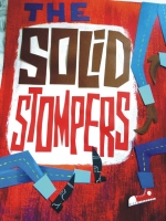 SOLID STOMPERS