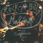 casablanca-live-2013