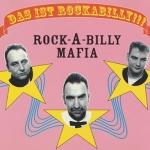das-ist-rockabilly