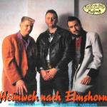 heimweh-nach-elmshorn