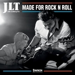 John Lindberg Trio - Made For Rock`n`Roll