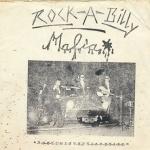 rockin-in-the-graveyard-ep