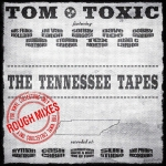 The Tennessee Tapes 7incch
