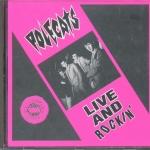 Live and Rockin