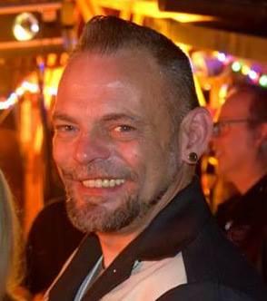 Michael Niehage