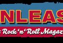 Im Gespräch mit Michael Niehage – »The Unleashed – Das Rock'n'Roll Magazin«