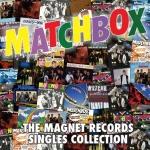 The Magnet Singles Collection