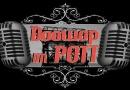 DooWop im Pott Vol.4