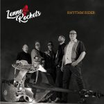 Review: »Rhythm Rider« von LenneRockets