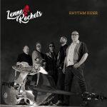 Review: »Rhythm Rider« von LenneRockets